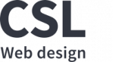 CSL Web Limited