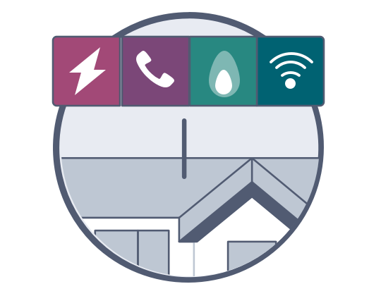 Consumer Protection icon 4